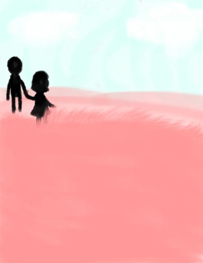 pink_field1